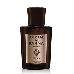 Acqua di Parma Colonia Ebano EDCC 100 ml