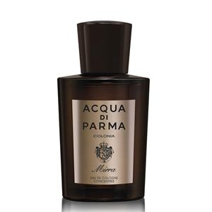 Acqua di Parma Colonia Mirra EDCC 100ML