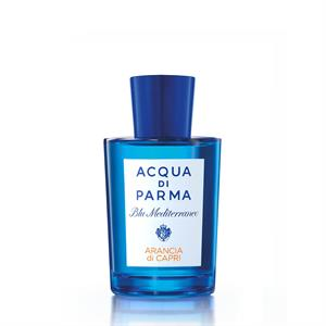 Arancia di Capri EDT spray 75ml