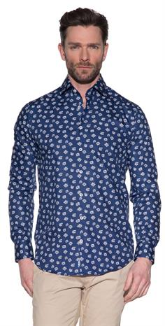 Blue Industry Casual shirt LM