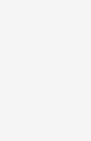 Blue Industry Sweater