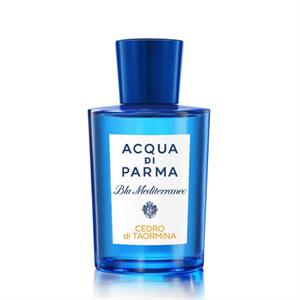 Cedro di Toarmina EDT spray 150ml