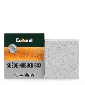 Collonil Suede Nubuck Box