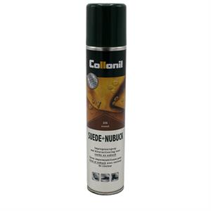 Collonil Suede + Nubuck spray 200 ml