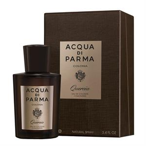 COLONIA QUERCIA EDCC 100 ML