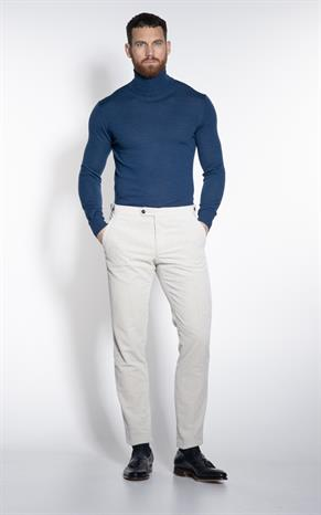 Dutch Dandies Pantalon