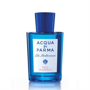 Fico di Amalfi EDT spray 150ml