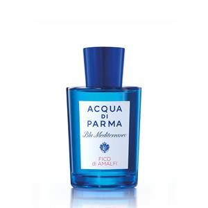 Fico di Amalfi EDT spray 75ml
