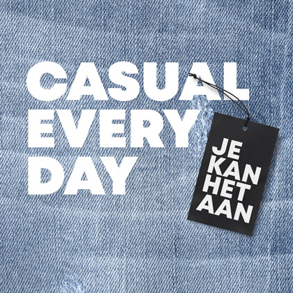 Jeans - RB - Quote