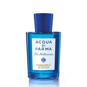 Mandorlo di Sicilia EDT spray 150ml