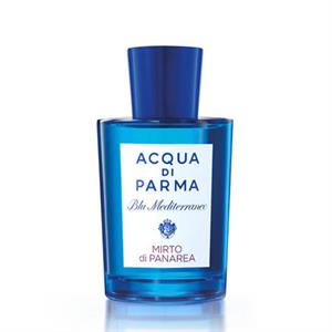 Mirto di Panarea EDT spray 150ml