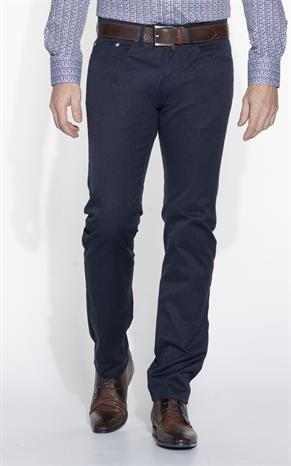 Pierre Cardin 5-pocket