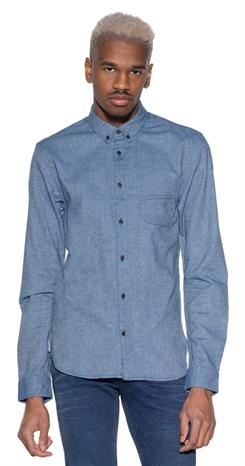 Scotch & Soda Casual shirt LM