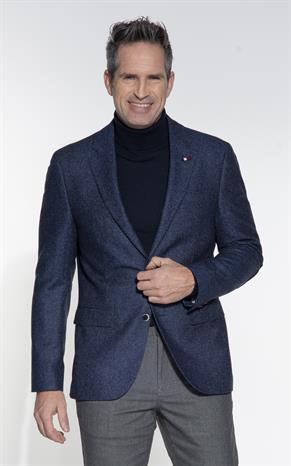 Tommy Tailored Colbert